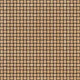 Trävävtexturbakgrund väva för vektor för abstrakt för bakgrundskorg som dekorativ modell för illustration seamless texturerat är  Arkivbilder