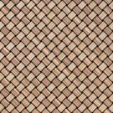 Trävävtexturbakgrund väva för vektor för abstrakt för bakgrundskorg som dekorativ modell för illustration seamless texturerat är  Royaltyfria Foton