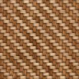 Trävävtexturbakgrund väva för vektor för abstrakt för bakgrundskorg som dekorativ modell för illustration seamless texturerat är  Royaltyfri Fotografi