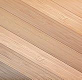Trävektorbakgrund Fotografering för Bildbyråer