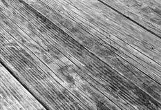 träyttersida med skrapor och suddighetseffekt Arkivbild