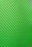 Trådbakgrund Arkivfoton