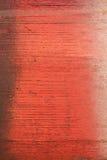 Três tipo textura da cor Imagem de Stock