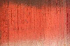 Três tipo textura da cor Fotografia de Stock Royalty Free