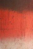Três tipo textura da cor Foto de Stock