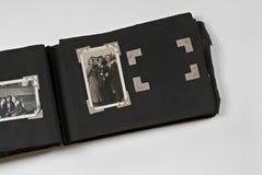 Trío de mujeres imagen de archivo