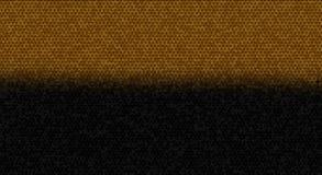 Trójgraniasty 3d, nowożytny tło zdjęcie stock