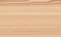 Tr?bakgrundsljus - brunt tr?, ?deltr? arkivbilder
