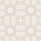 Tr? f?r golv f?r parkettmodelltextur geometrisk panel royaltyfri illustrationer