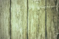 Tr?staketPlanks textur arkivfoton