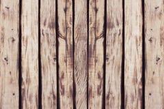 Tr? texturerar Golvyttersida Closeupmodell av gammal bakgrund f?r abstrakt begrepp f?r textur f?r m?blemang f?r tabell f?r tappni arkivfoton