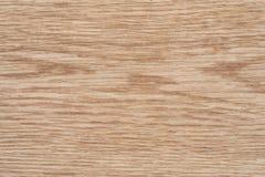 Tr? texturerar Wood textur f?r design och garnering vektor illustrationer