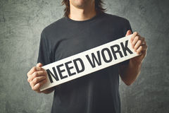 las necesidades del hombre: