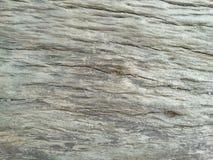 Trabalho de madeira em india bonito imagem de stock royalty free