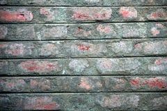 Trabalho de tijolo Imagem de Stock Royalty Free