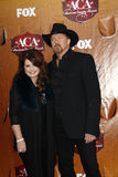 Trace Adkins Stock Image