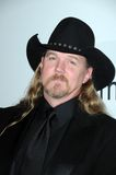 Trace Adkins Royalty Free Stock Photos