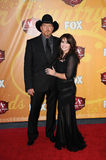 Trace Adkins Stock Images