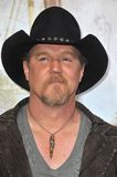Trace Adkins Stock Photography