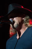 Trace Adkins Stockfotos
