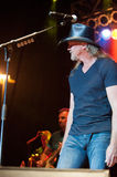 Trace Adkins Photographie stock