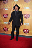 Trace Adkins Royalty Free Stock Images