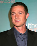 Eric Close. ] Without a Trace 100th Episode Party Cabana Club Los Angeles, CA September 9, 2006 2006 Kathy Hutchins / Hutchins Photo                     Eric Stock Photos