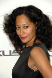 Tracee Ellis Ross Royalty Free Stock Image