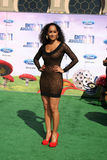 Tracee Ellis Ross Stock Images