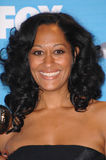 Tracee Ellis Ross Stock Photography