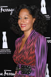 Tracee Ellis Ross Royalty Free Stock Photography
