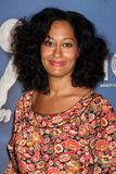 Tracee Ellis Ross Stock Image