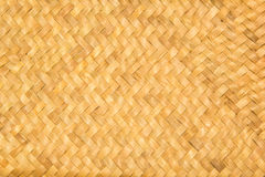 Tracery basket weave Stock Images