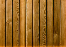 Tracery wooden plank Royalty Free Stock Photography
