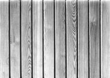 Tracery wooden plank Stock Photography