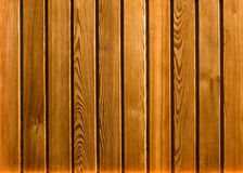 Tracery wooden plank Royalty Free Stock Photos