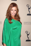 Tracey Bregman Royalty Free Stock Photo
