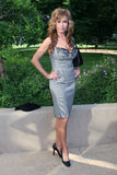 Tracey Bregman Stock Photo