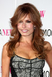 Tracey Bregman Royalty Free Stock Photos