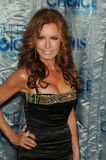 Tracey E. Bregman Royalty Free Stock Photo