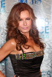 Tracey E. Bregman Royalty Free Stock Images