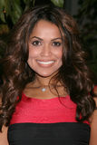 Tracey Edmonds Stock Photos