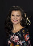 tracey ullman Obrazy Royalty Free