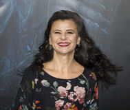 Tracey Ullman Stock Photos