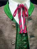 Tracht Stock Photography