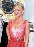 Tracie Bennett Stock Images