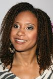 Tracie Thoms Stock Image