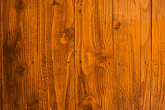Tracing vector - texture and pattern of wooden plank Royalty Free Stock Image