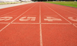 Track Stock Images