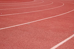 Free Track And Field Stock Photos - 24853823